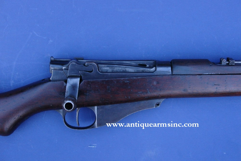 Lee Navy Rifle http://72.172.139.214/winchester-lee-rifle-1895-us-usn-navy-usmc-spanish-american-war-1898-boxer-rebellionmilitaria-antiques.htm
